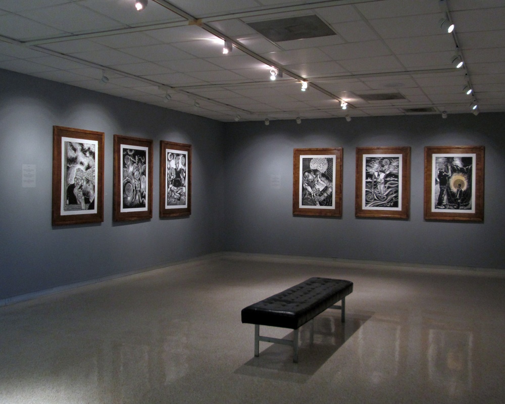 galleryleft1.jpg
