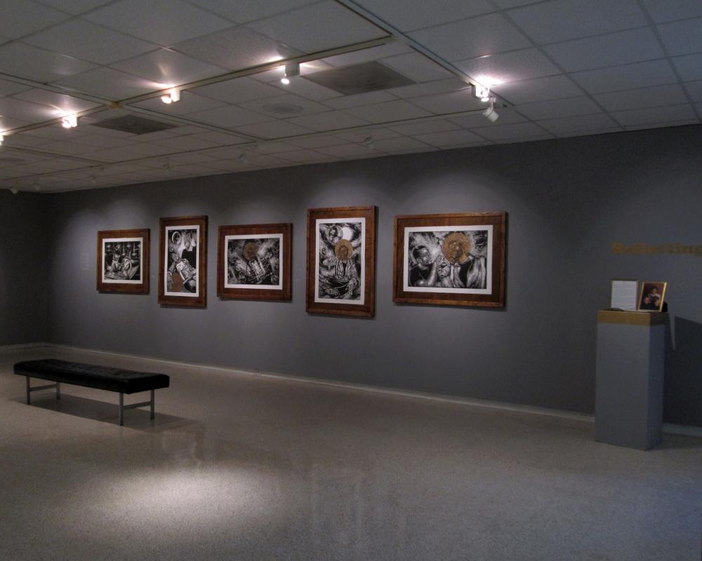 galleryleft2.jpg