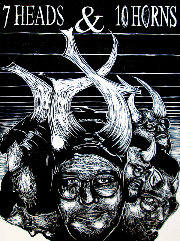 antichrist+show.jpg