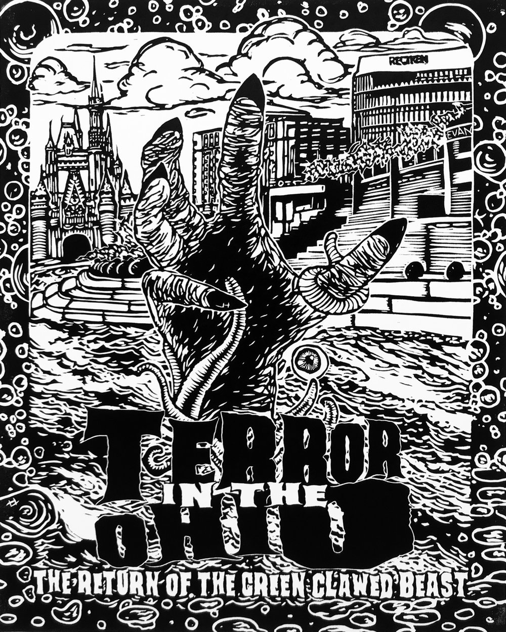 Terror in the ohio.jpg