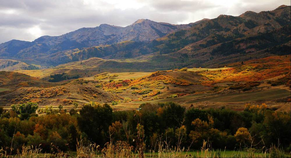 Mountains-Fall-2.jpg