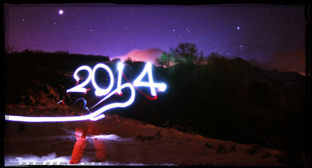 2014large2.jpg