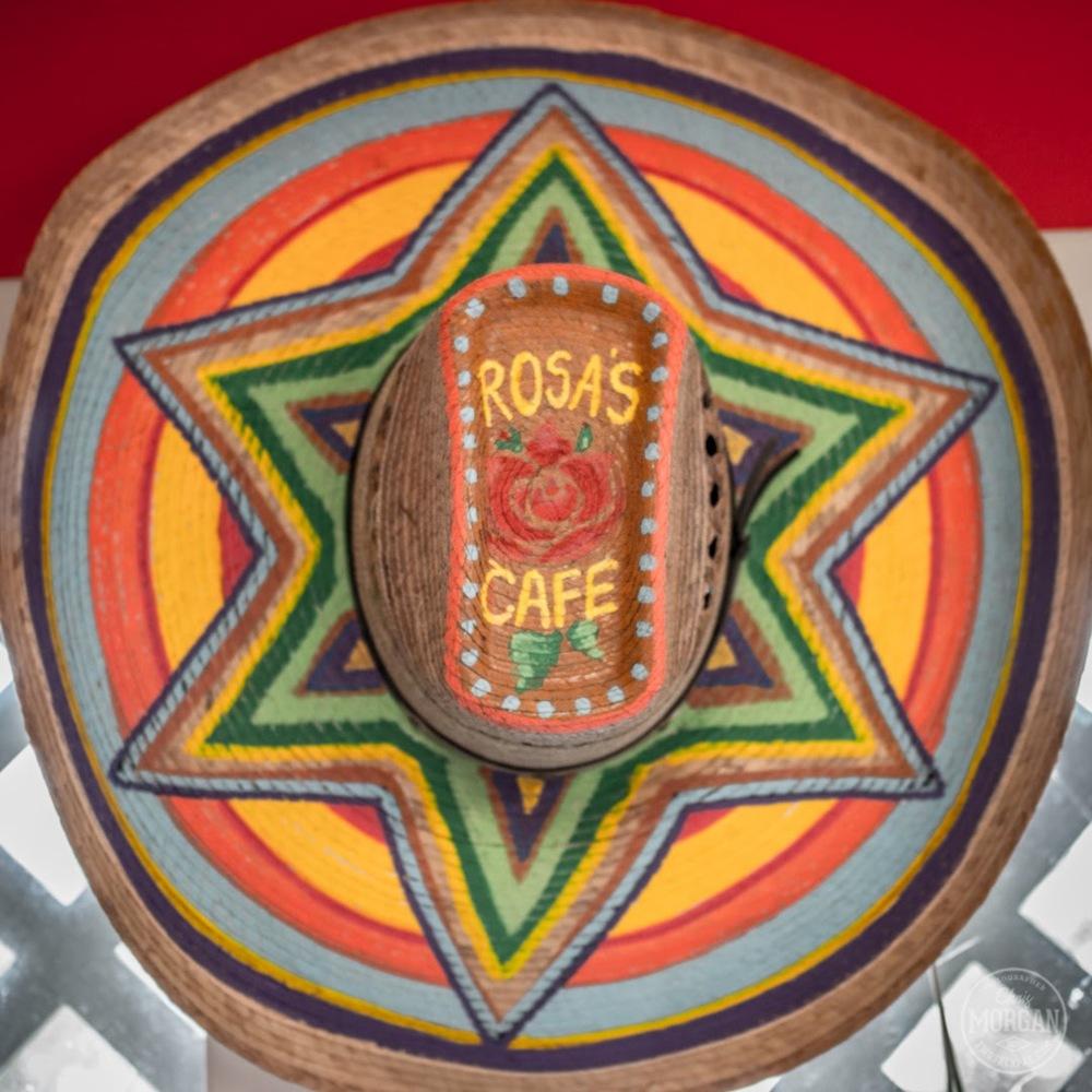 Rosas201606Morgan-10.jpg