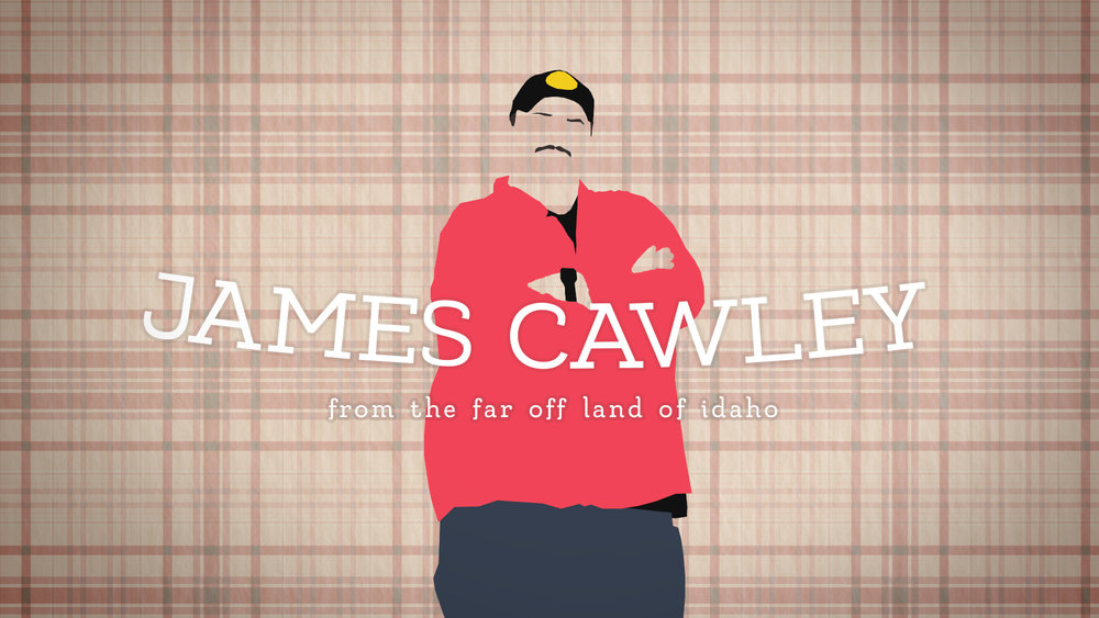 JAMES CAWLEY FINAL.jpg