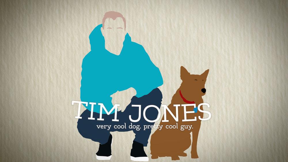 TIM JONES FINAL.jpg