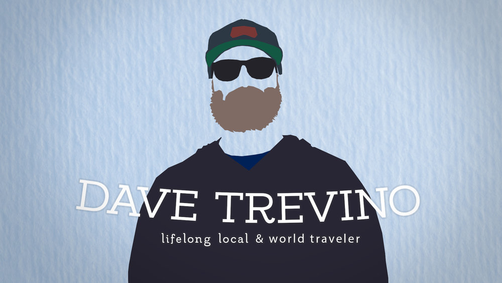 DAVE TREVINO Beige BG FINAL.jpg