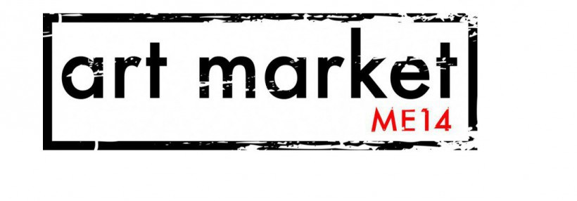 "Making Art Work is launching the first indoor ART MARKET in Maidstone on Saturday 19 September 2015. Loosely inspired by the success of ""the art car boot fair"", the ART MARKET event will be held in the historic agricultural hall in the heart of the busy market place.  Ooen call out for applicants - deadline 1 June 2015."