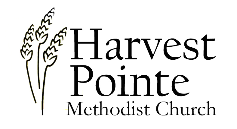 Harvest Pointe Methodist Church