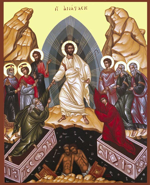 icon-resurrection-1.jpg