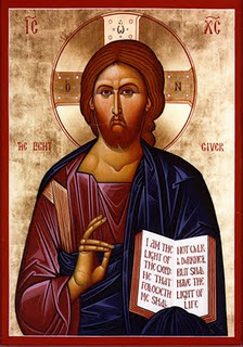 icon_of_christ.jpg