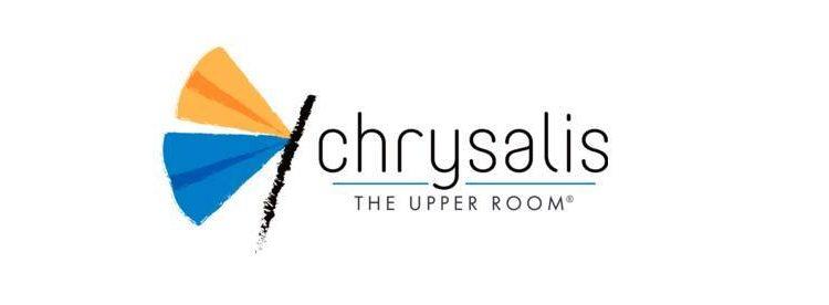 chrysalis-750x276.jpg