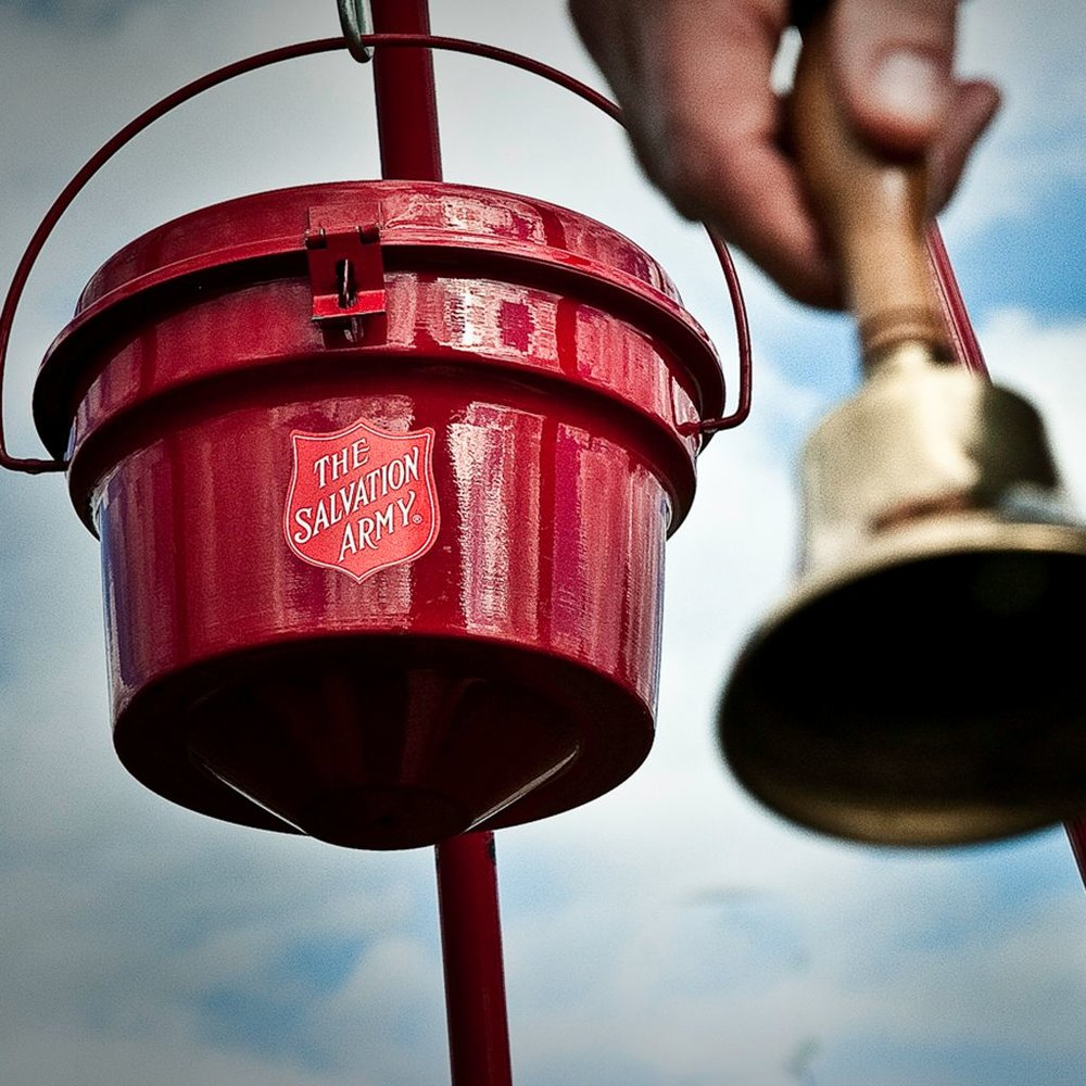Tulsa_Red_Kettle_and_Bell_2.jpg