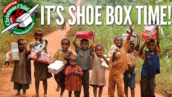 box-crop.jpg