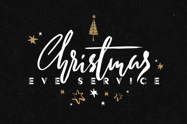 Christmas-eve-service_title-slide-600x400.jpg