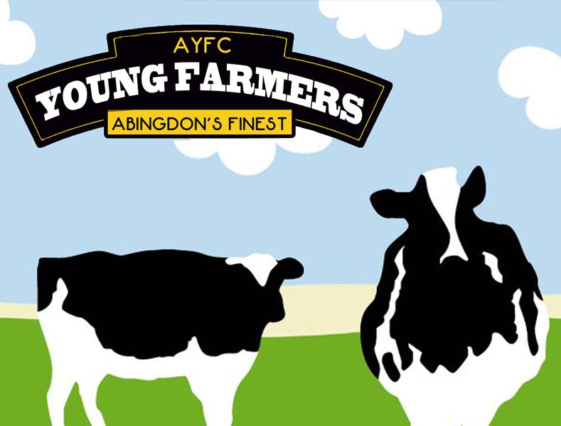 Abingdon yfc crop.jpg