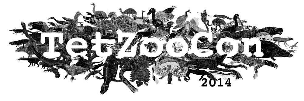 TetZooCon-2014-banner