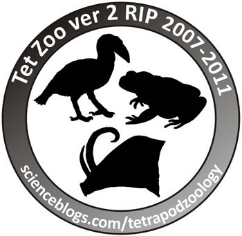 Tet-Zoo-ver-4-launch-Tet-Zoo-ver-2-logo-RIP-May-2011-July-2018-Darren-Naish-Tetrapod-Zoology.jpg