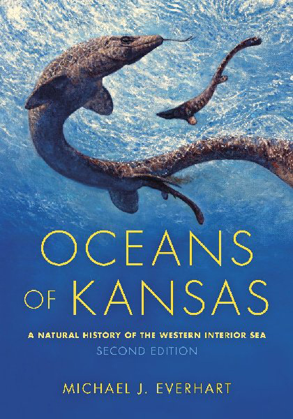books-Feb-2019-Everhart-Oceans-of-Kansas-cover-420-px-tiny-Feb-2019-Tetrapod-Zoology.jpg
