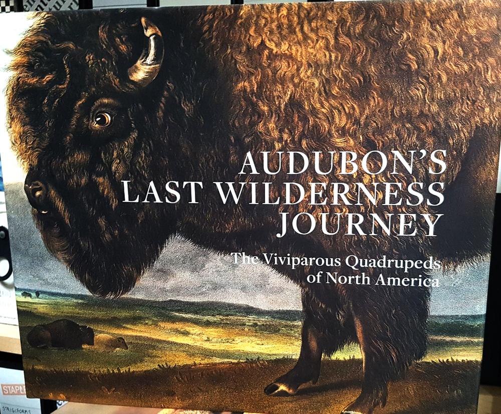 books-Feb-2019-Audubons-Last-Wilderness-Journey-cover-1000-px-tiny-Feb-2019-Tetrapod-Zoology.jpg
