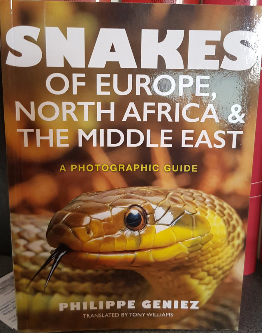 books-Feb-2019-Geniez-Snakes-cover-2-Feb-2019-tiny-Tetrapod-Zoology.jpg