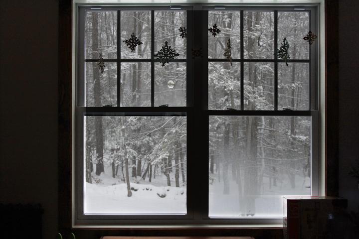 Snowflakes2.jpg