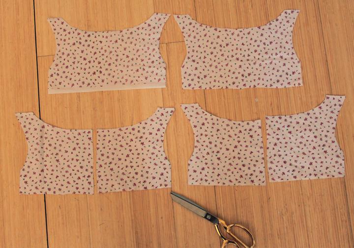 Dress_3_8.jpg