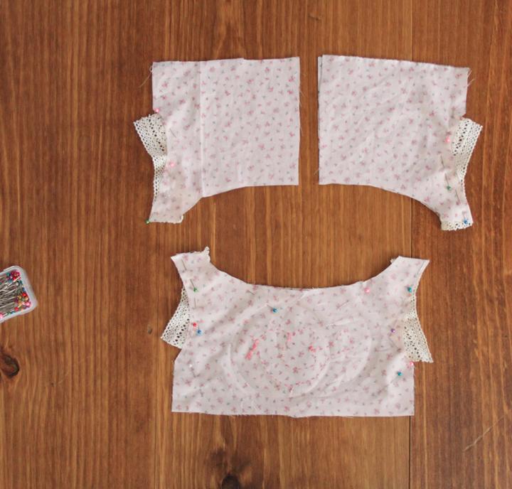 Dress_3_3.jpg