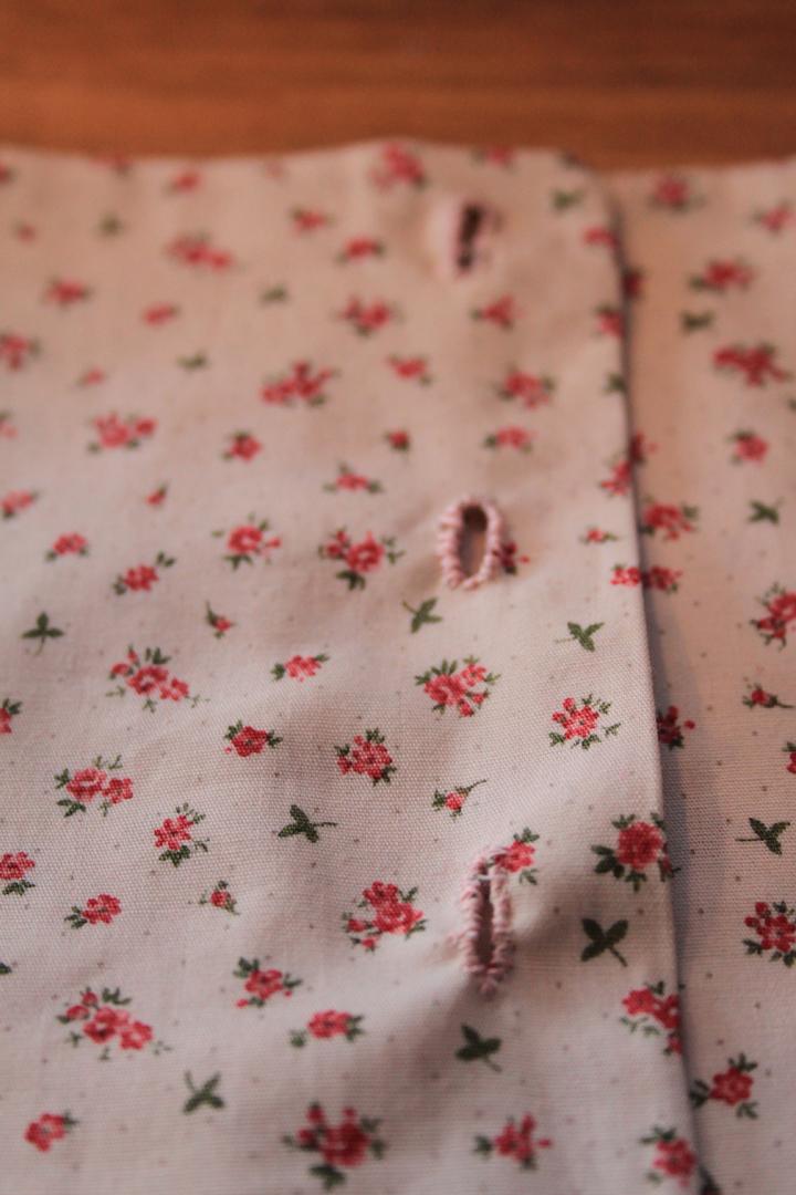 Dress_3_1.jpg