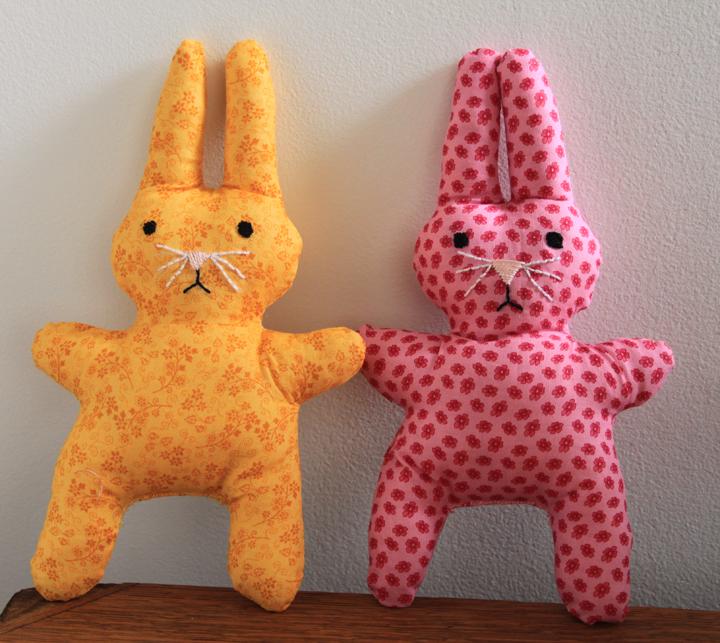 EasterBunny_3.jpg