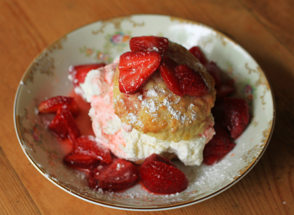 StrawberryShortcake1.jpg