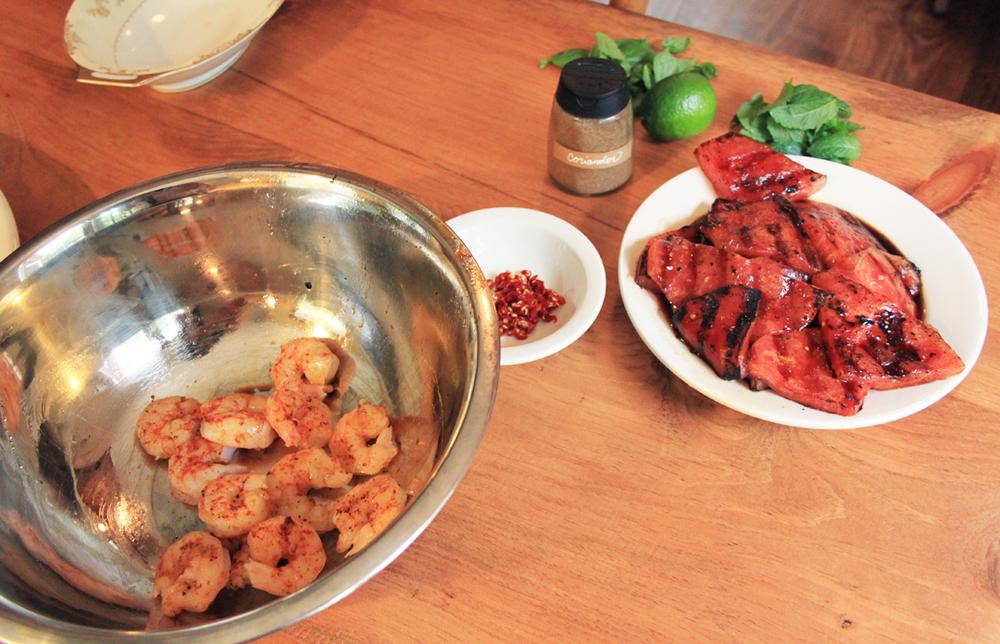 ShrimpWatermelonSalad2.jpg