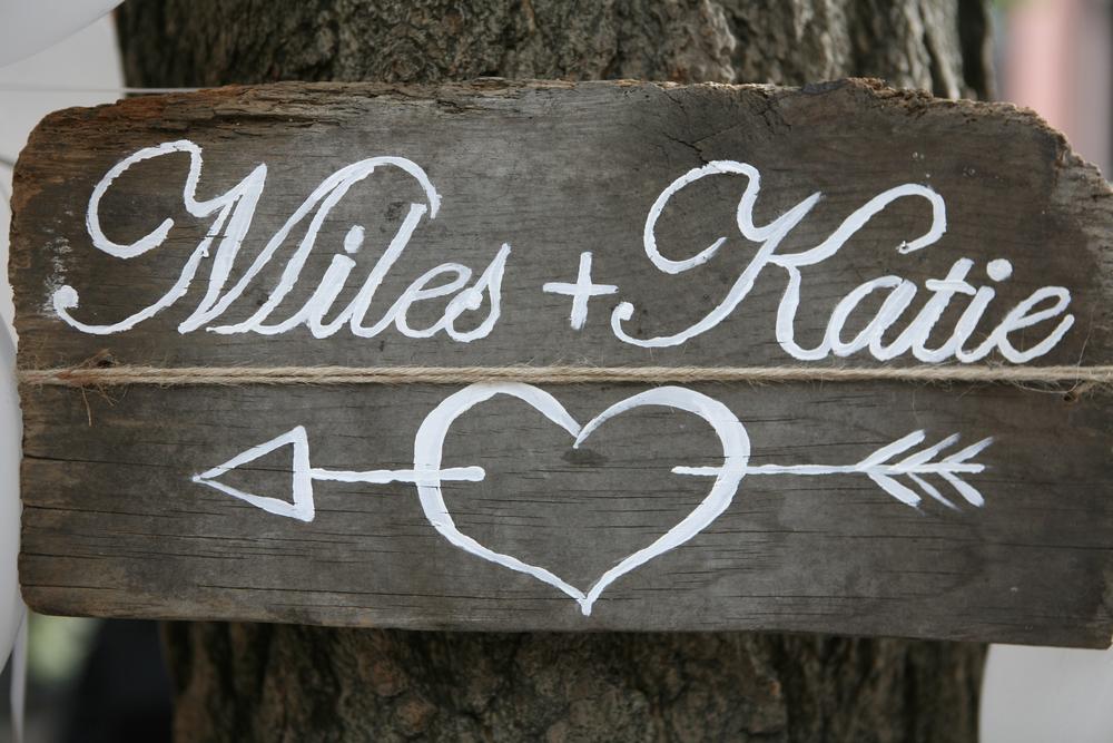 Miles_Wedding_165.JPG