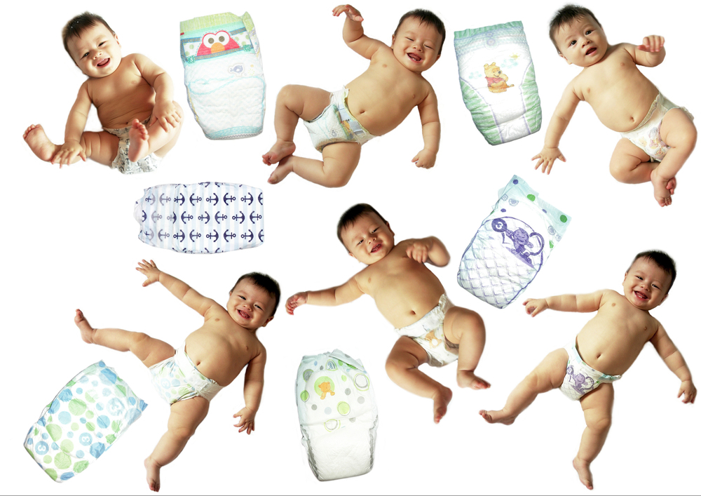 Miny_Moe_Diaper_Sampler_Carousel_No_Text_No_Border_Cropped2.jpg