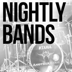 system_nightly_bands.jpg