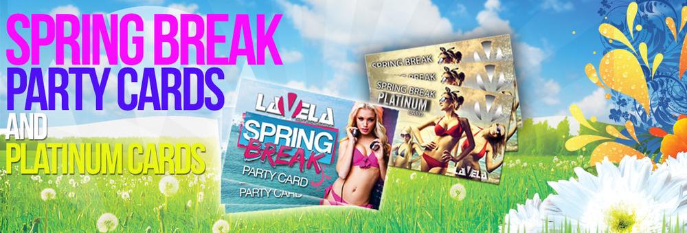 springbreakpartycardwebbig.jpg