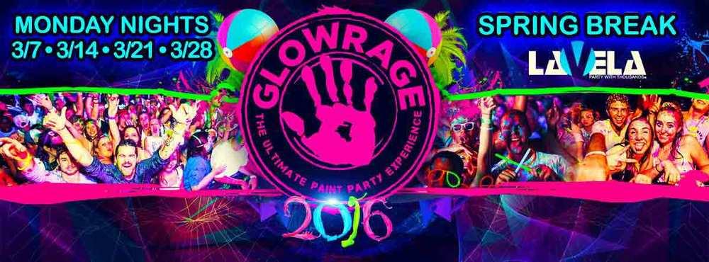 Glow-Rage-Party.jpg