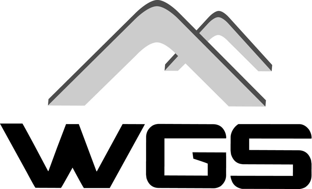WGS_bw.jpg