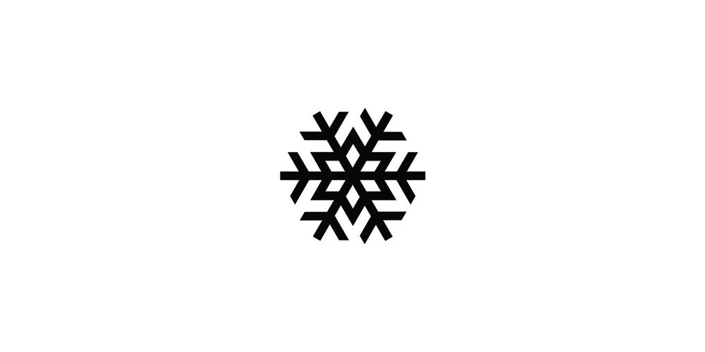 1 snowflake.jpg