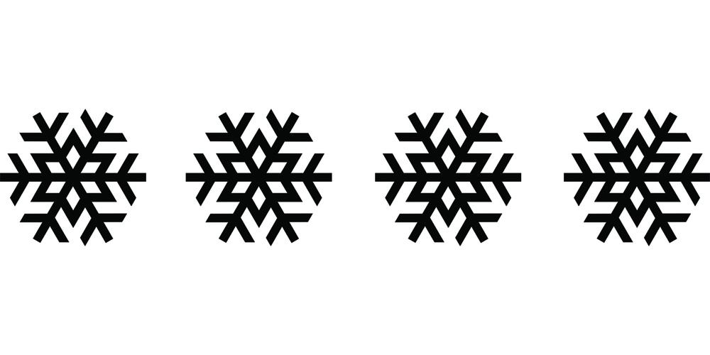 4 snowflake.jpg