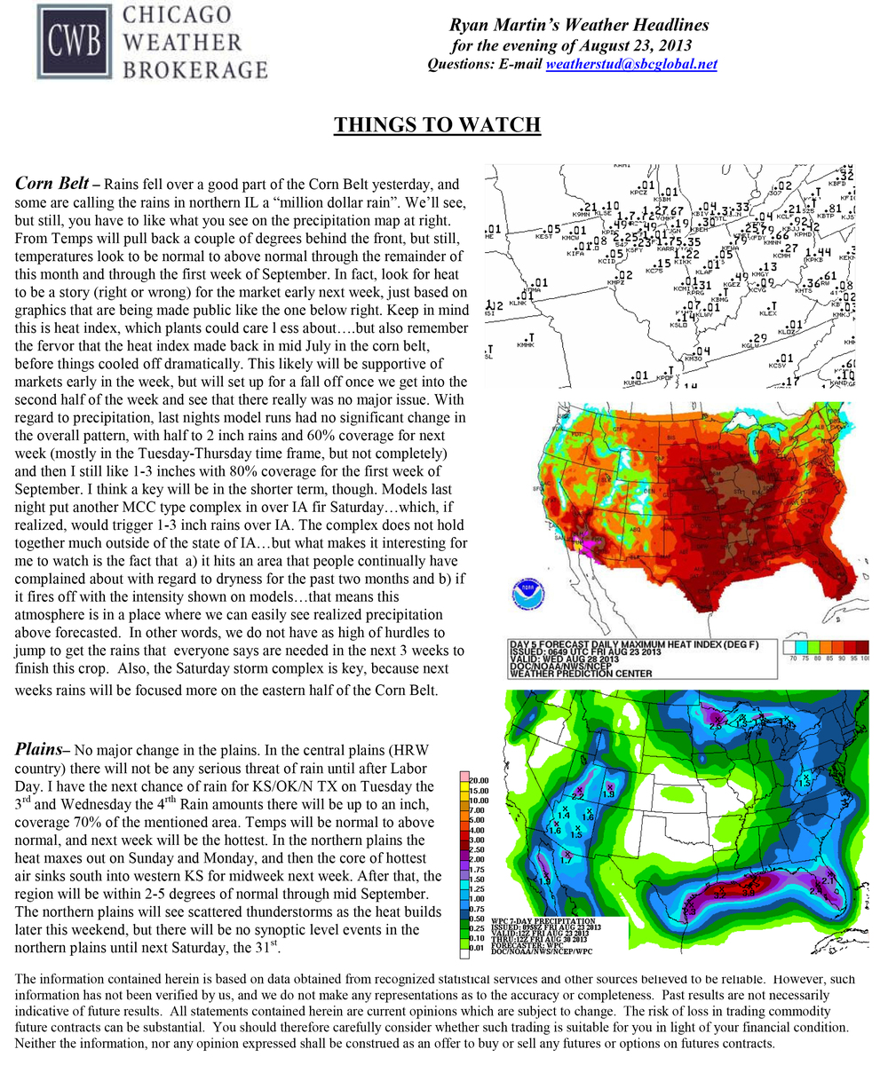 CWB PM weather headlines 8-23-13.jpg