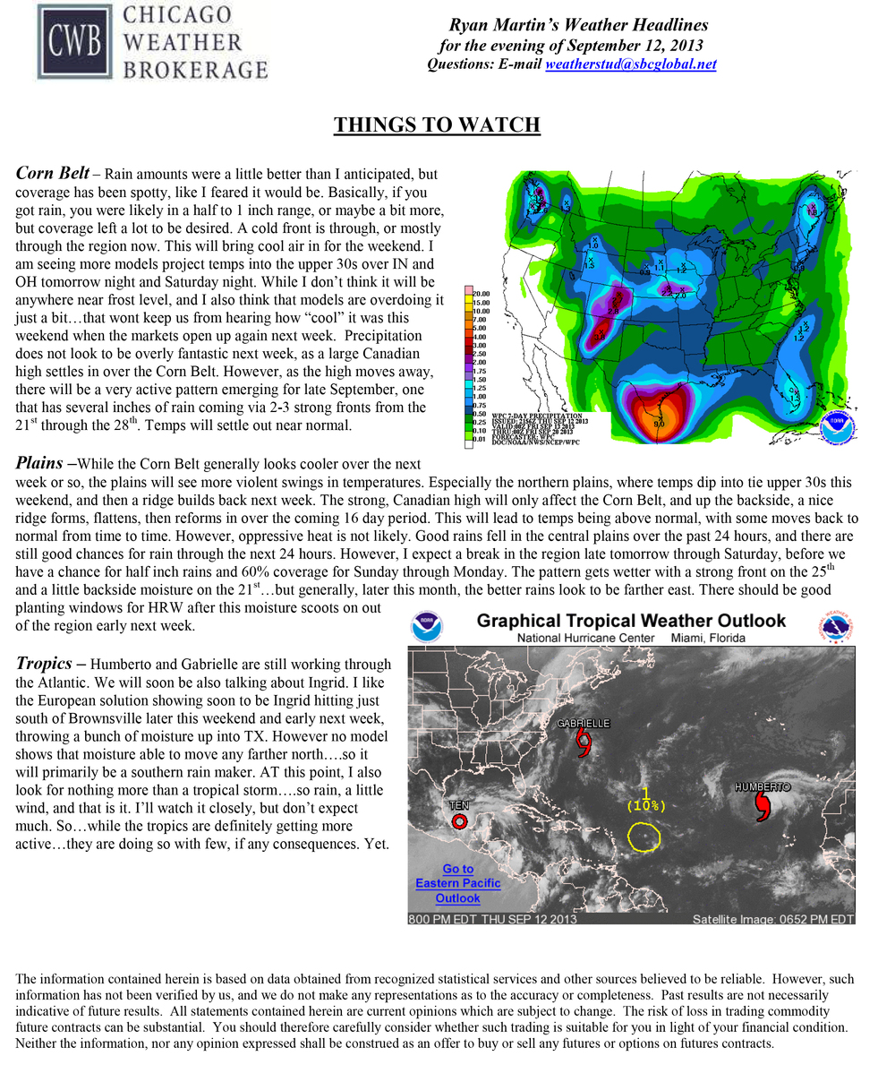 CWB PM weather headlines 9-12-13.jpg