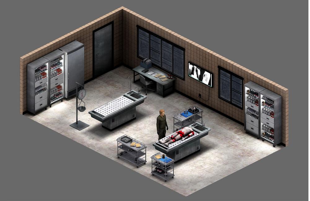 09_Dexter_02.jpg