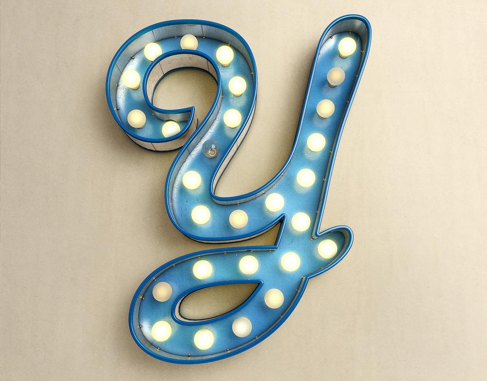 Ford_Y Sign.jpg