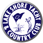 L ake Shore Yacht & Country Club  Cicero, NY