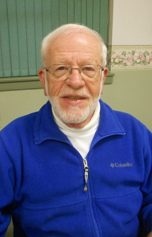 - Al Lutz - SecretaryA WDOS broadcaster for 17 years and owned the Dairy Queen for seven. He has worked in public relations and fund raising for Hartwick and Keuka Colleges, Oswego Hospital and Springbrook and was OCC Manager for several years. A member of the Oneonta Fire Department and also active in many civic organizations. He has a daughter and three grandchildren.