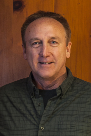- Bruce Milavec - ManagerBruce has been an OCC member since 1996. Bruce retired from the US Postal Service, and currently works part time at the Home Depot. Bruce serves as the chairman of the Town of Milford Planning Board, and has been the OCC Club Manager since 2009.