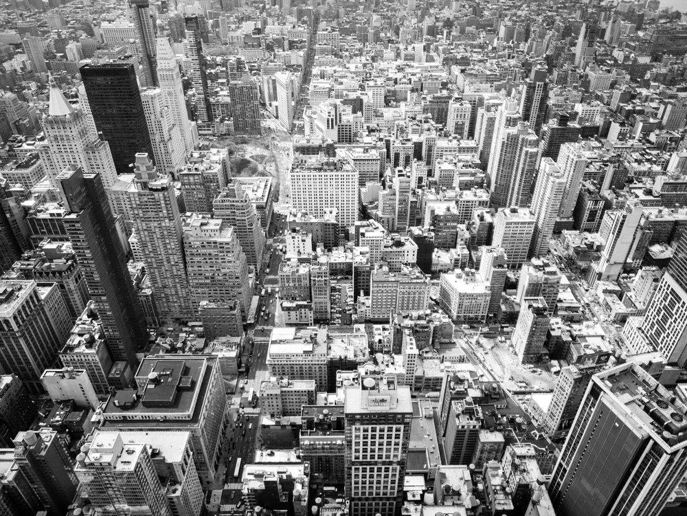 NYC [digital]