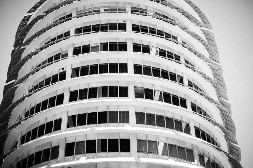 Capitol Records.Hollywood [digital]