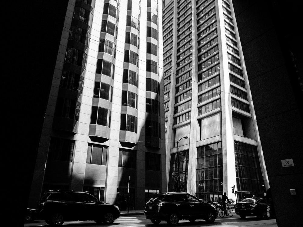 Chicago [digital]