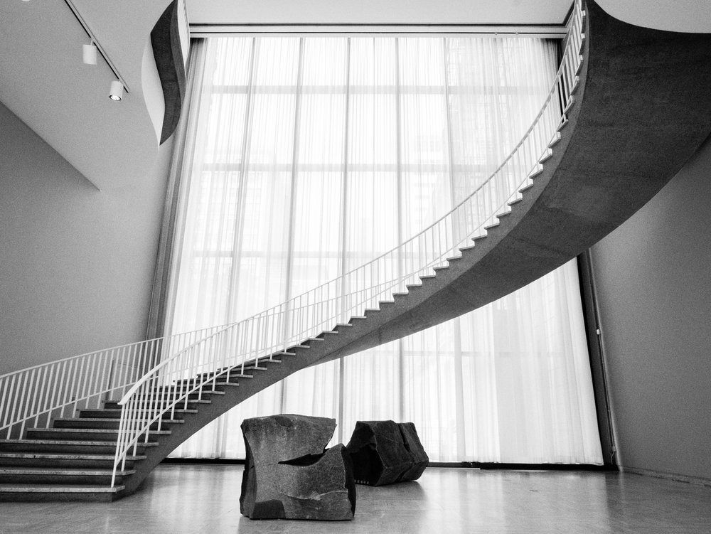 Art Institute of Chicago. [digital]